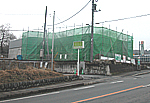 2009年1月
