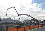 2010年4月