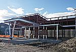 2010年5月