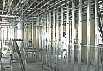 2010年6月