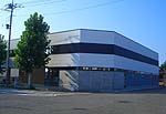 2007年 8月