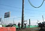 2007年11月