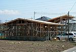 2007年 4月