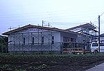2007年 6月