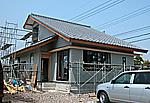 2008年4月