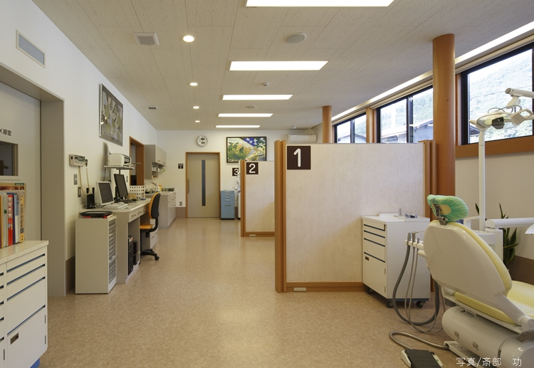 外丸歯科医院