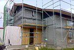 2009年6月