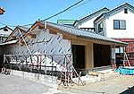 2005年 4月
