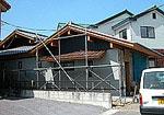 2005年 6月