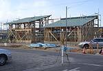 2008年3月