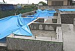 2011年8月